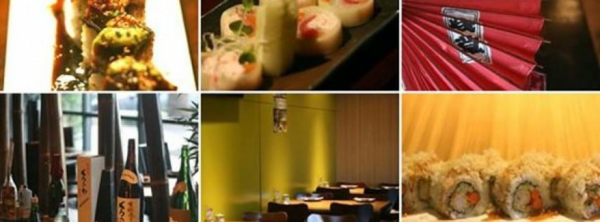 Kaizen All You Can Eat Sushi Henderson