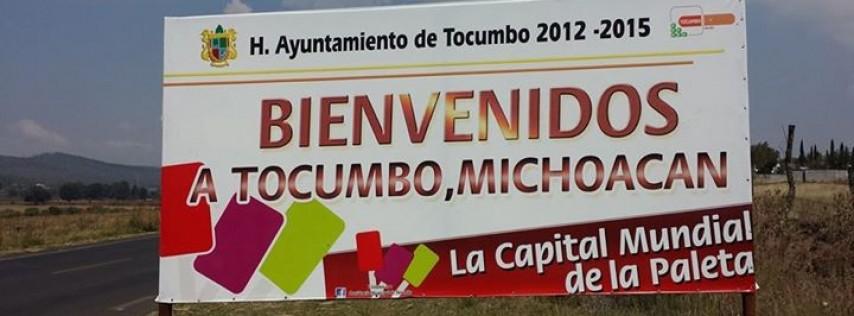 La Autentica Michoacana
