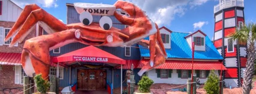 Outstanding Myrtle Beach Buffet Restaurants Charleston Sc 843Area Com Beutiful Home Inspiration Xortanetmahrainfo
