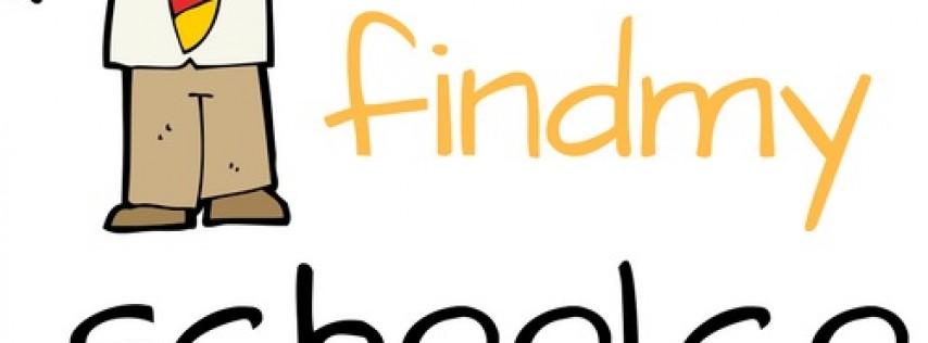 FindMySchool.CO