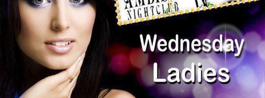 Ambis 1 Nightclub - Bar - Raleigh - Raleigh