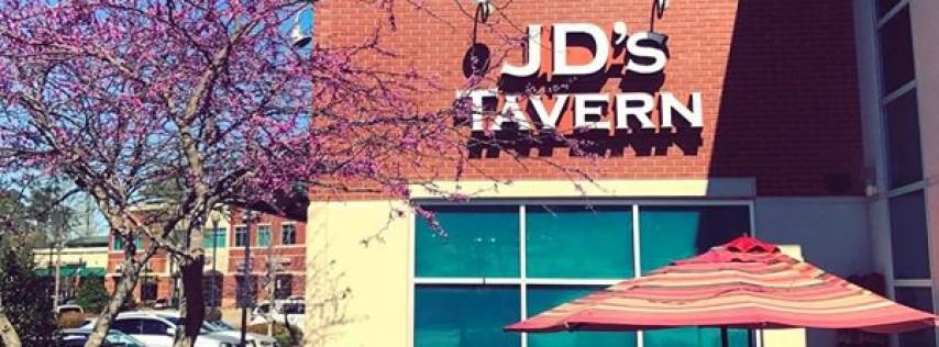 JD's Tavern