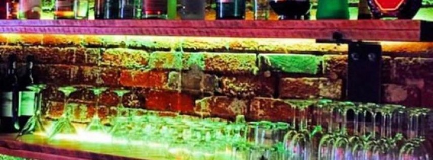 Gonza Tacos y Tequila - Durham