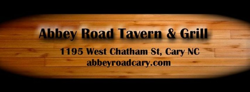 Abbey Road Tavern and Grill