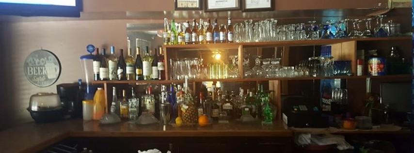 Stancil's Lounge