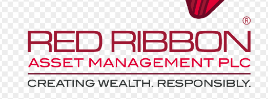 Red Ribbon Property Management