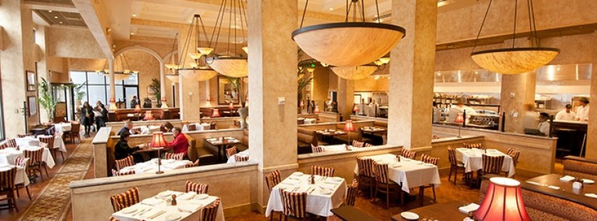 Italian Restaurants In West Palm Beach Fl 561area Com