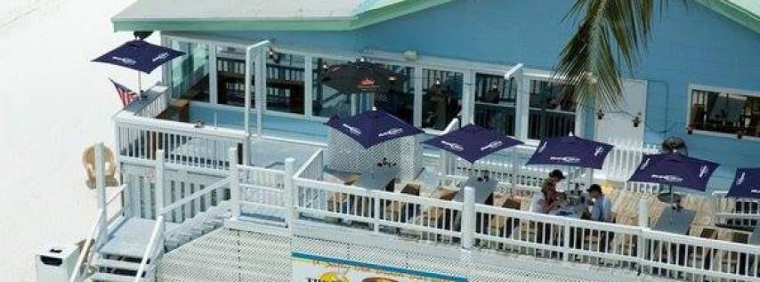 The Gulfshore Grill