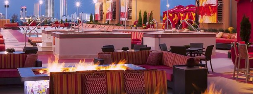 H 2o Bar & Grill