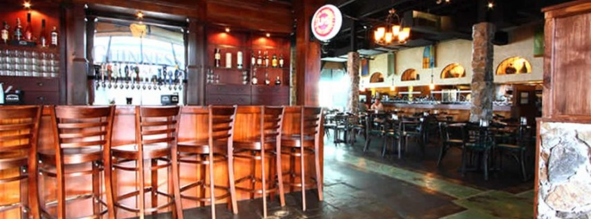 Fionn MacCool's Irish Restaurant & Pub