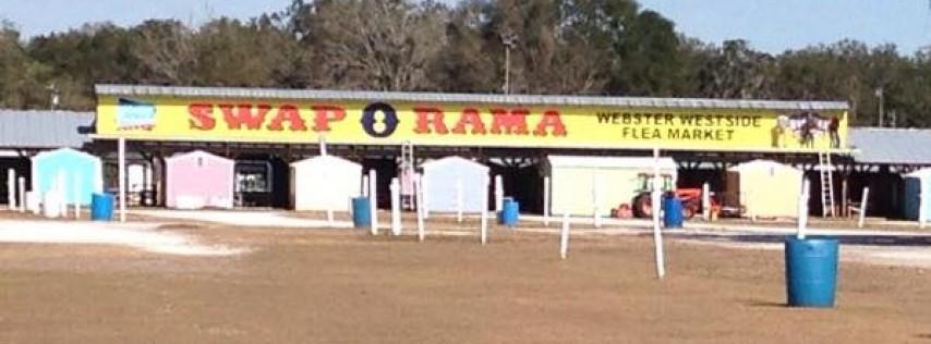 Webster Swap O Rama