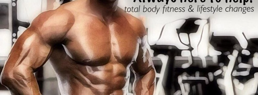 Doc Blake's More Than Gold Fitness & Sportsreach