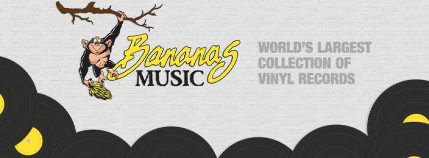 Bananas Music