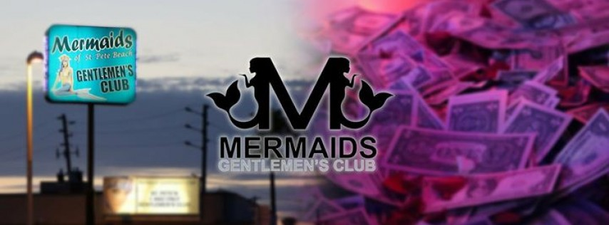 Adult entertainment clearwater fl