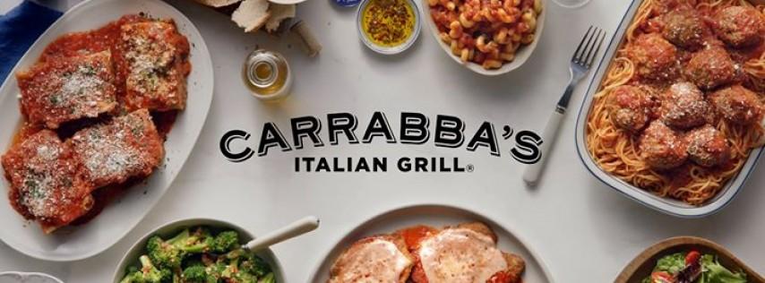 Carrabba's Italian Grill- Southlake