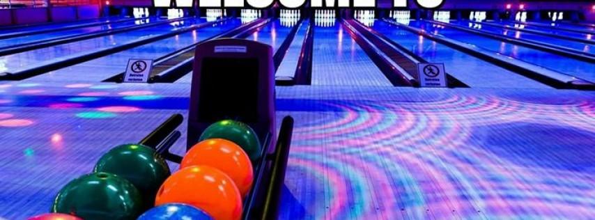Franklin Bowling Center