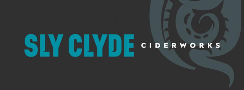 Sly Clyde Ciderworks