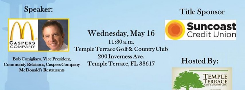 Greater Temple Terrace Chamber of Commerce