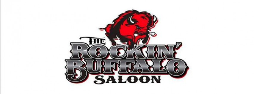 Rockin Buffalo