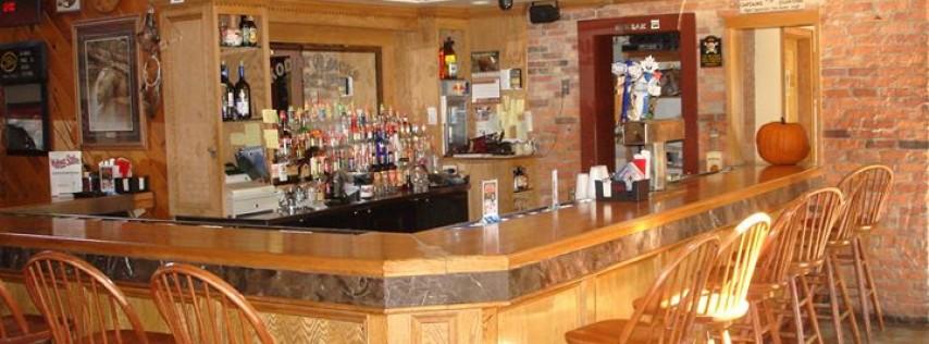 Kodiak Jacks- Bar, Grill & Grove