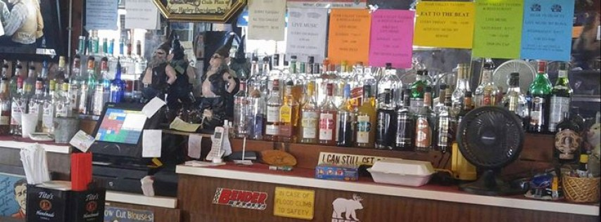 Zoar Valley Tavern & Restaurant 716 592 4911