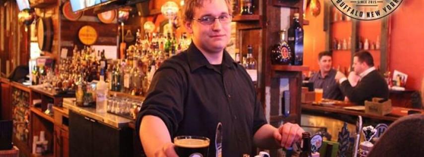 Local Kitchen & Beer Bar