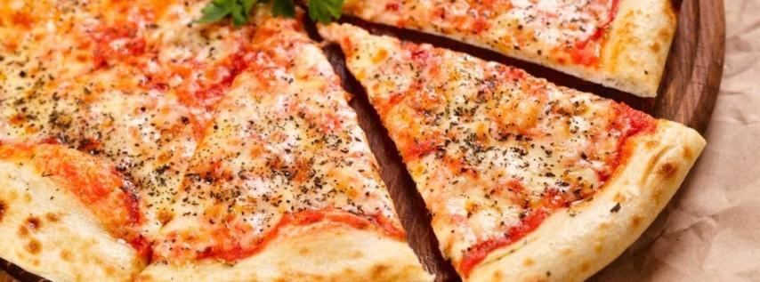 Cappy's Pizzeria Brandon
