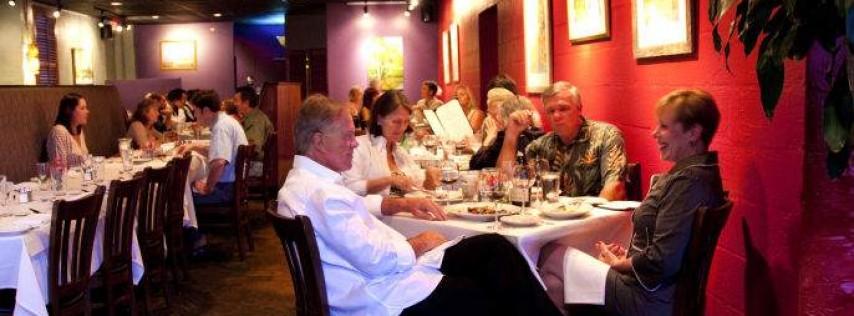 Cypress Restaurant