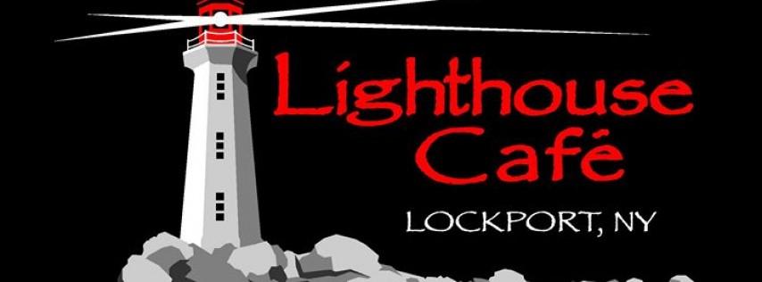 The Lighthouse Cafe