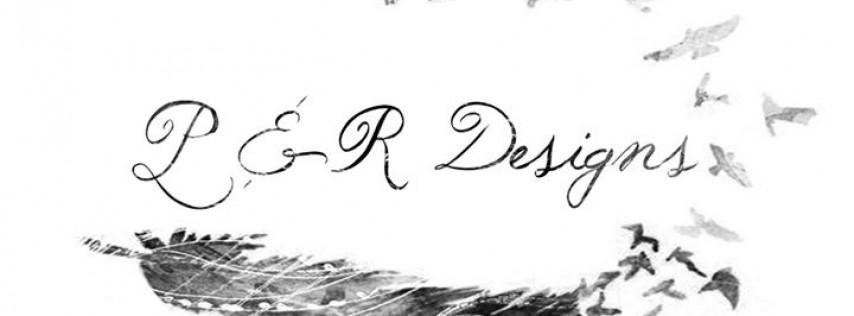 P & R Designs