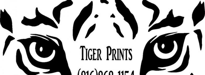 Tiger Prints, LLC