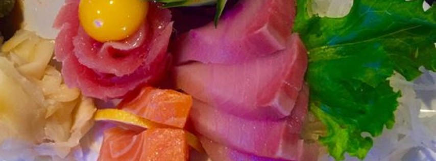 Soya Sushi Bar & Bistro