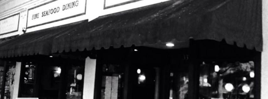 The Lobscouser Restaurant