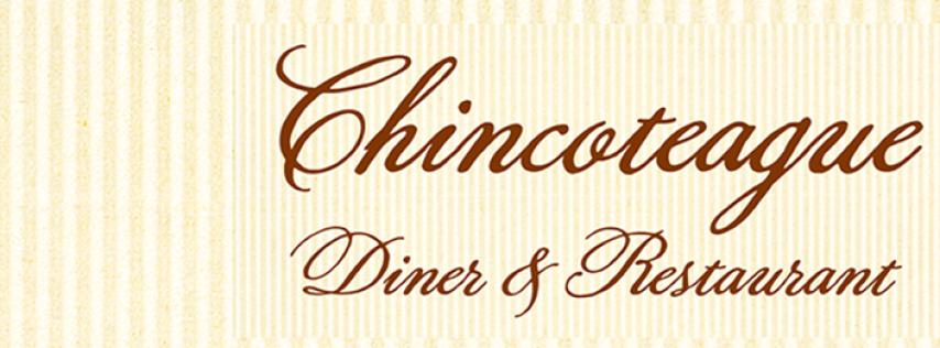 Chincoteague Diner & Restaurant