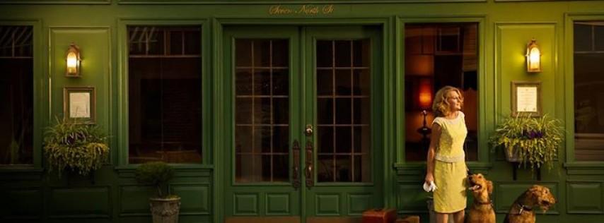 Charlotte Hotel & Restaurant