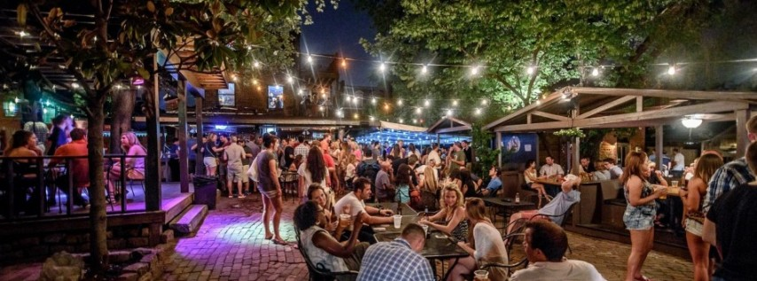 Wine - Bars & Clubs in St Louis MO | 314area com