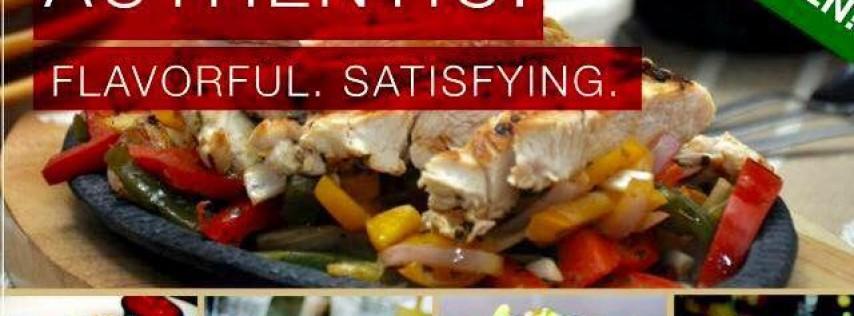 Cilantro's Mexican Grill 5 Wilmington