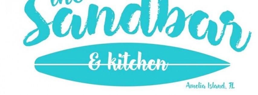The Sandbar & Kitchen
