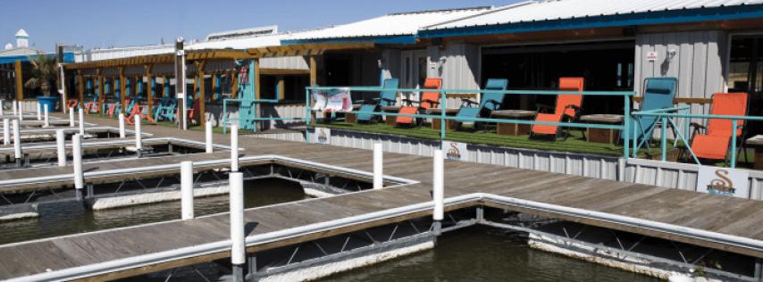 Rockin' S Bar & Grill - Lake Grapevine