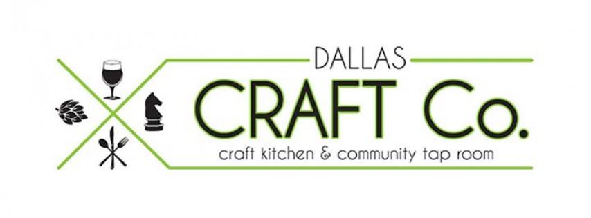 Dallas Craft Co.