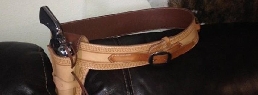 Briggs Leather Work & Saddle Shop