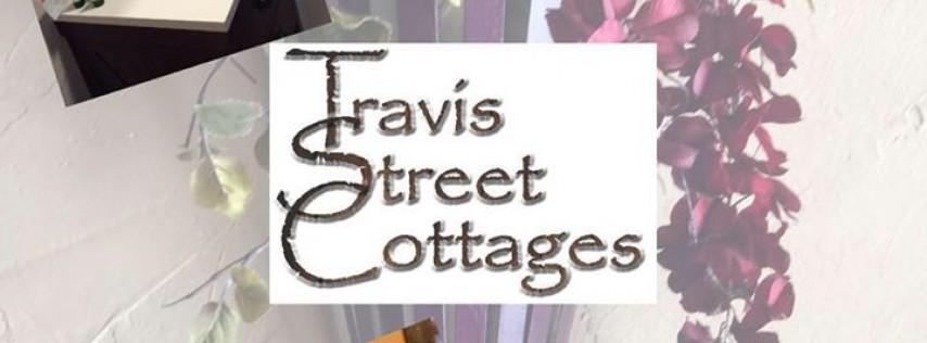 Travis Street Cottages