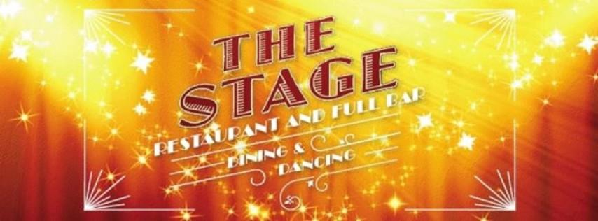 The Stage Restaurant & Nightclub