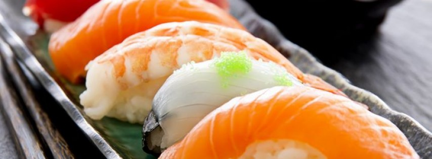 Daruma Naples - Japanese Steakhouse and Sushi Lounge