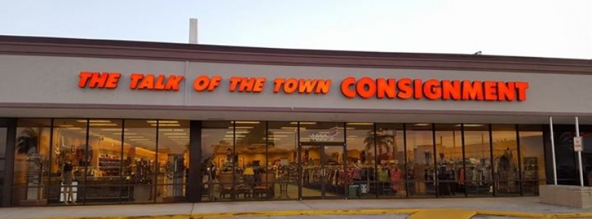 Cape Coral Local Shopping Fort Myers Fl 239area Com