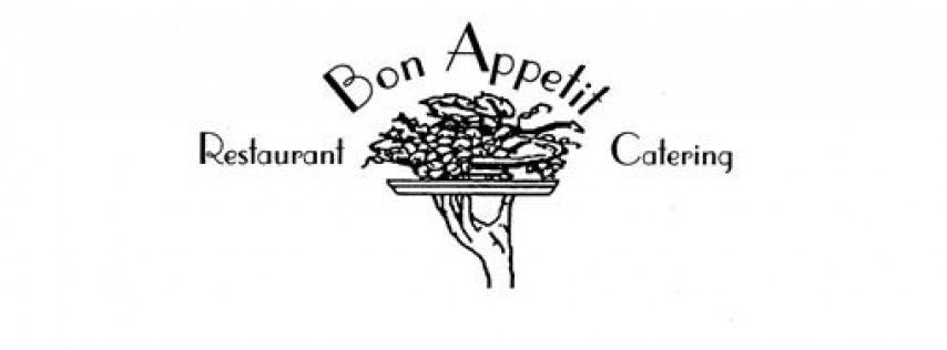 Bon Appetit Wilmington