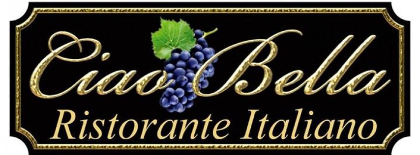Ciao Bella Ristorante Italiano