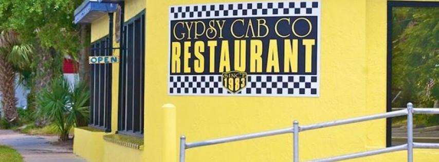 Gypsy Cab Co.