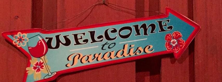 Amelia Island Paradise