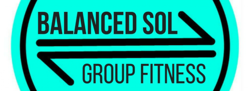 Balanced Sol Group Fitness
